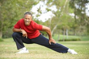 ahy-image_black-man-exercising-e1414708431202
